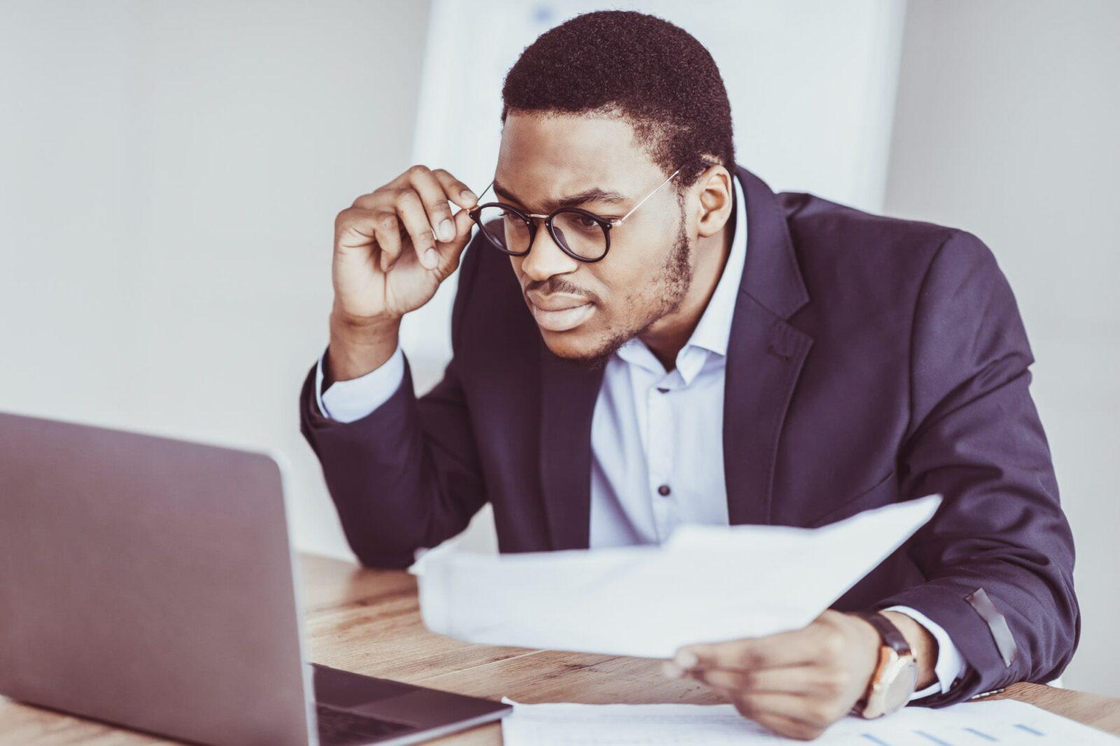 Dealing with CV gaps